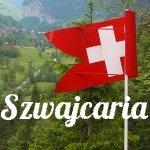 Zdjęcia ze Szwajcarii