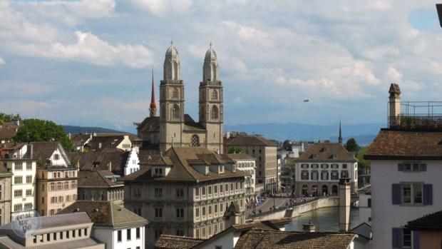 Zurich-33