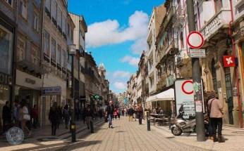 Porto - Santa Catarina