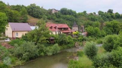Ucrânia-138