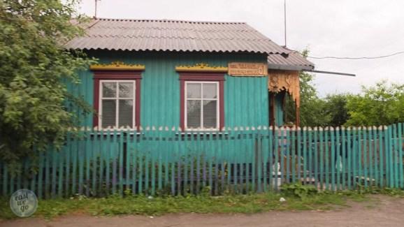 Ucrânia-99