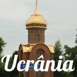 Ukraine Cover PT