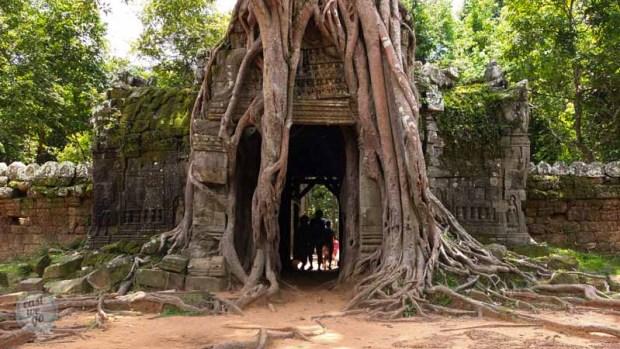 Angkor-11