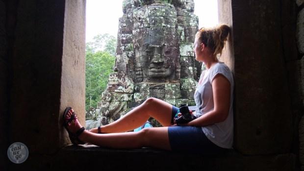 Angkor-30