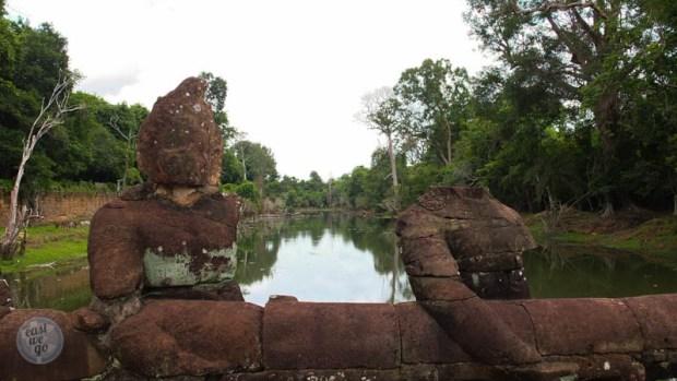 Angkor-4