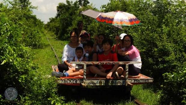 bamboo train-6