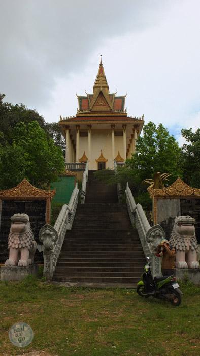 Kampot and Kep - Cambodia-16