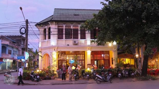 Kampot and Kep - Cambodia-69