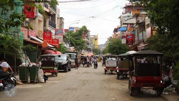 Phnom Penh - Cambodia (15)