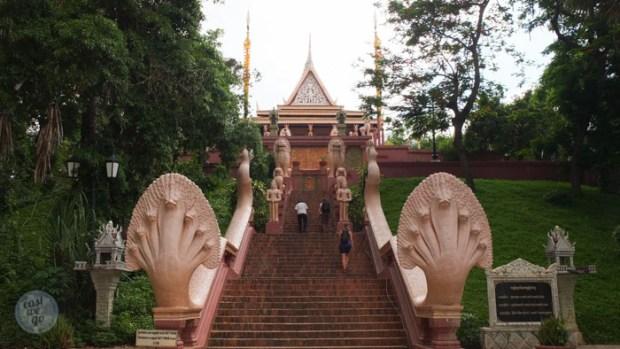 Phnom Penh - Cambodia (17)