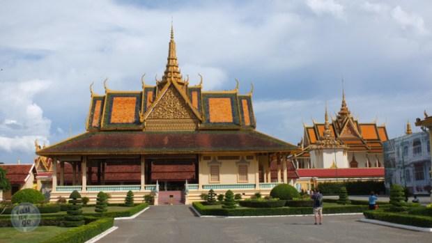 Phnom Penh - Cambodia (34)