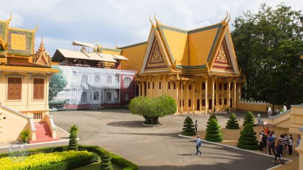 Phnom Penh - Cambodia (35)