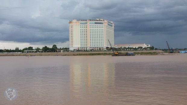 Phnom Penh - Cambodia (43)