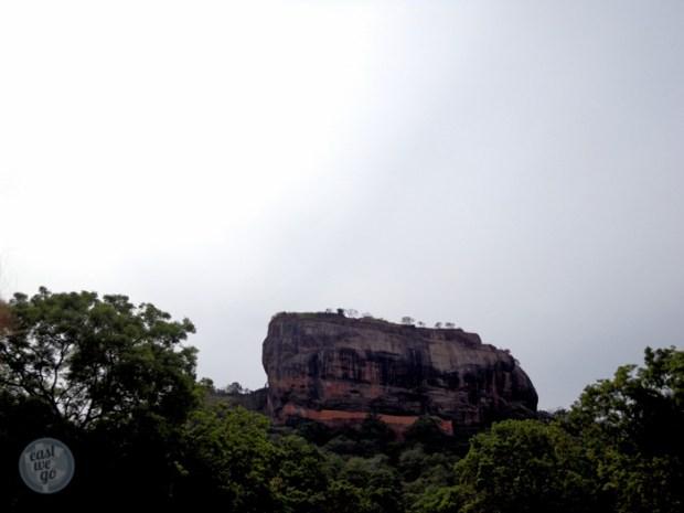 Sri Lanka-14