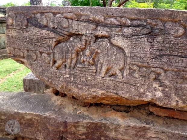 Sri Lanka-21