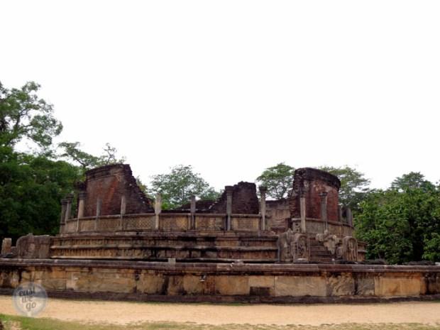 Sri Lanka-22