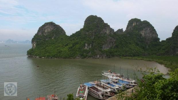Hanoi & Halong-61