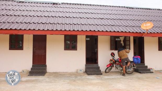 Bike Ride-130
