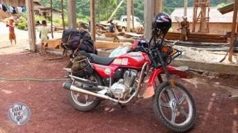 Bike Ride-19