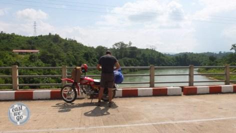 Bike Ride-64