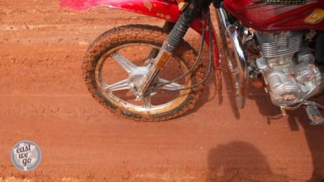 Bike Ride-86