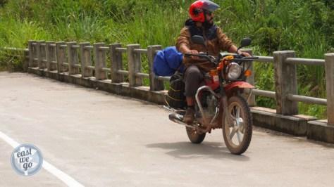 Bike Ride-93