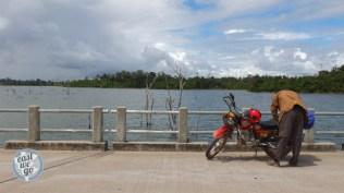 Bike Ride-99
