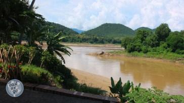 Luang Prabang-31