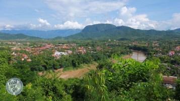 Luang Prabang-39