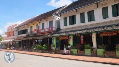 Luang Prabang-6