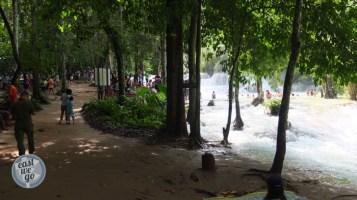 Luang Prabang-63