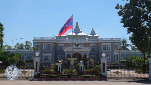 Vientiane-33