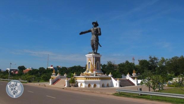 Vientiane-40