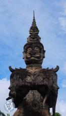 Vientiane-7