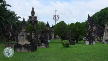 Vientiane-9
