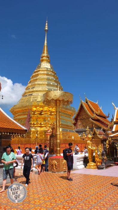 Chiang Mai-27