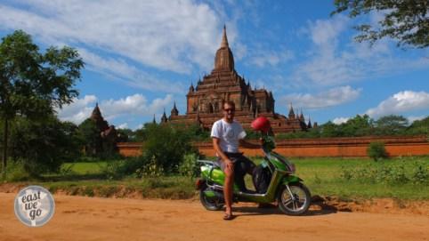 Bagan-24