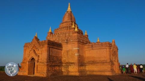Bagan-39