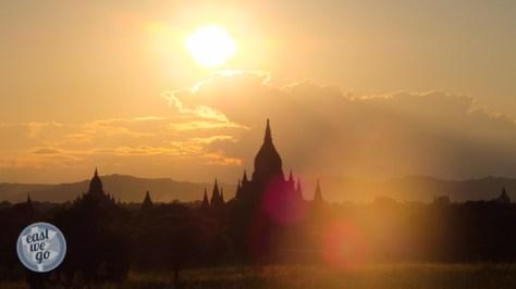 Bagan-46