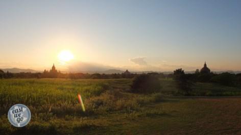 Bagan-49