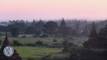 Bagan-55