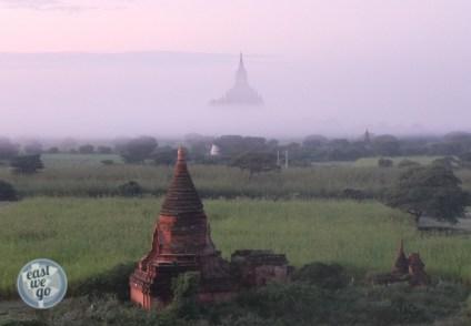 Bagan-57