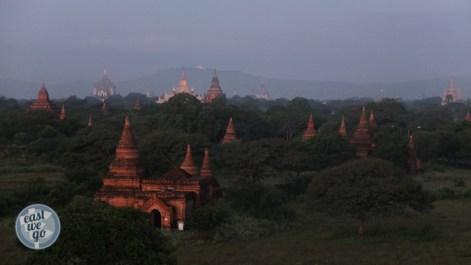 Bagan-58