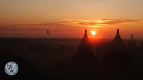 Bagan-66