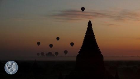 Bagan-67