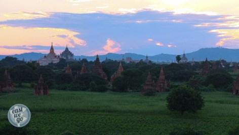 Bagan-82