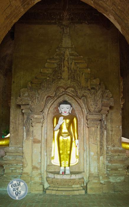 Bagan-9