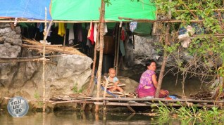 Hpa An-11