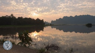 Hpa An-22