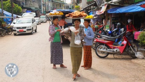 Hpa An-31